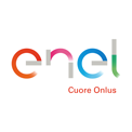 ENEL CUORE ONLUS网站 - immagine