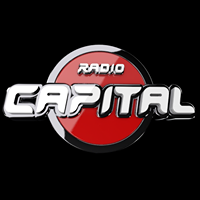 RADIO CAPITAL - Immagine