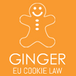 Ginger plugin & GDPR - Immagine